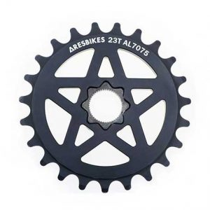 17Ares-Solid-Sprocket23T-01s